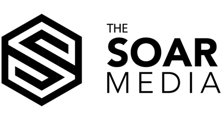 The Soar Media